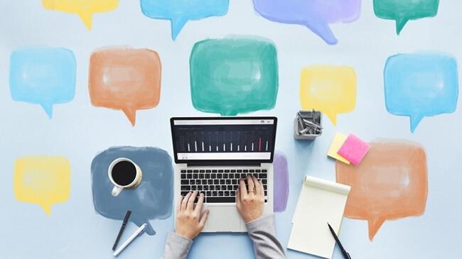 phương pháp viết content