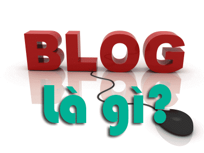 Có nên coi Blog là một loại hình báo chí hay không?
