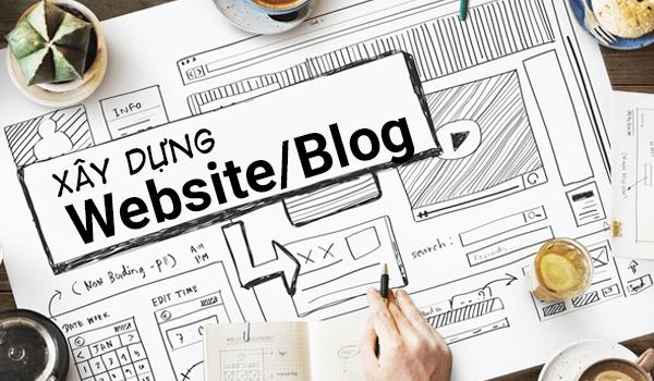 kiếm tiền với tiếp thị liên kết bằng blog