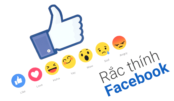 kiếm tiền với tiếp thị liên kết bằng facebook