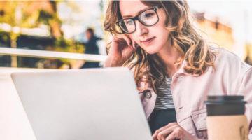 phương pháp tiếp thị bằng email marketing