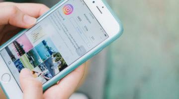 tăng cường hoạt động truyền thông xã hội